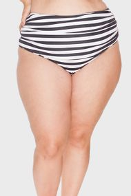 Parte-de-Baixo-Hot-Pants-Listras-Plus-Size_T2