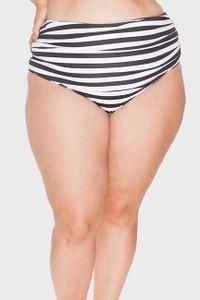 Parte-de-Baixo-Hot-Pants-Listras-Plus-Size_T2