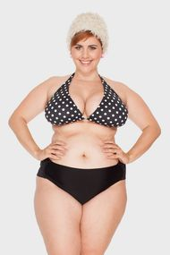 Top-sem-Bojo-Cortinao-Bolas-Plus-Size_T2