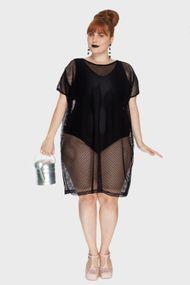 Vestido-Arrastao-Plus-Size_T2
