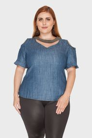 Blusa-Decote-Princesa-Plus-Size_T1