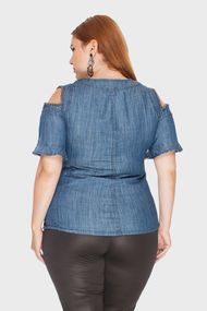 Blusa-Decote-Princesa-Plus-Size_T2