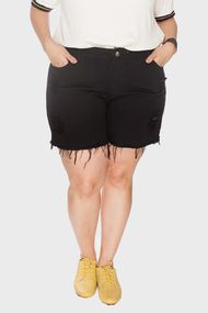 Shorts-Destroyed-Plus-Size_T2