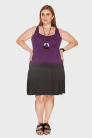Vestido-Regata-Tye-Dye-Plus-Size_T1