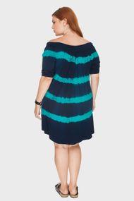 Vestido-Longo-Tye-Dye-Plus-Size_T2