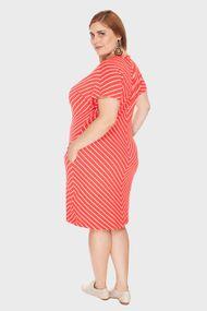 Vestido-Listrada-Diagonal-Plus-Size_T2