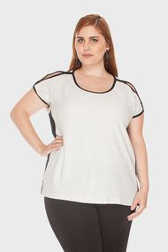 Blusa-Jogging-Plus-Size_T1