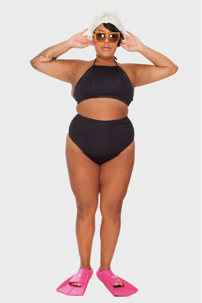 Top-Cropped-Frente-Unica-Liso-Plus-Size_8