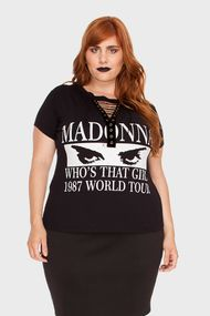 Camiseta-Chocker-Madonna-Plus-Size_T1