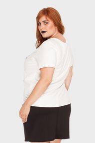 Camiseta-The-Doors-Plus-Size_T2