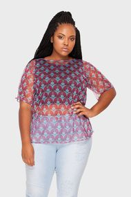 Maxi-Tee-Lampiao-Plus-Size_T1