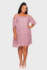Vestido-Ciganinha-Lampiao-Plus-Size_T1
