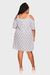 Vestido-Ciganinha-Lampiao-Plus-Size_T2