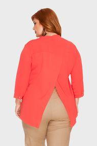 Camisa-Solta-Atena-Plus-Size_T2