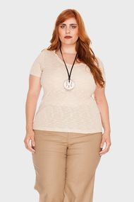Blusa-Flame-Shine-Plus-Size_T1