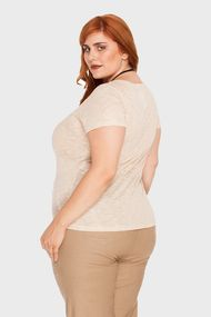 Blusa-Flame-Shine-Plus-Size_T2