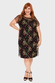 Vestido-Tule-Bordado-Floral-Plus-Size_T1