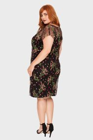 Vestido-Tule-Bordado-Floral-Plus-Size_T2