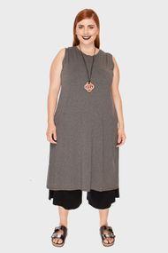 Vestido-Regata-Transpassado-Plus-Size_T1