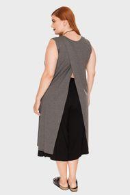 Vestido-Regata-Transpassado-Plus-Size_T2