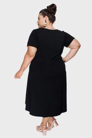 Vestido-Mullet-Liso-Plus-Size_T2