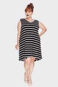 Vestido-Mullet-Listras-Plus-Size_T1