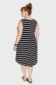 Vestido-Mullet-Listras-Plus-Size_T2