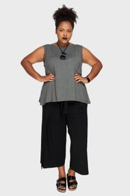 Calca-Envelope-Plus-Size_T1
