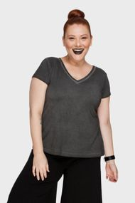 Camiseta-Decote-V-Estonado-Plus-Size_T1