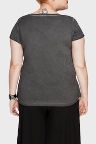 Camiseta-Decote-V-Estonado-Plus-Size_T2