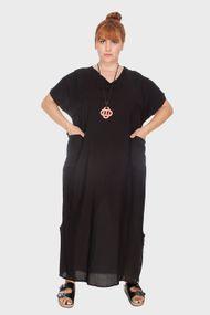 Vestido-Longo-Viscose-Plus-Size_T1