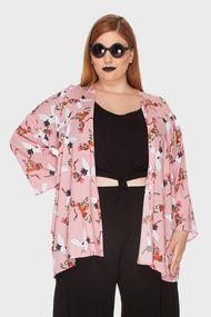 Kimono-Garcas-Plus-Size_T1