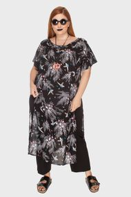 Vestido-com-Fenda-Oriental-Plus-Size_T1