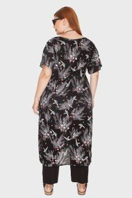 Vestido-com-Fenda-Oriental-Plus-Size_T2