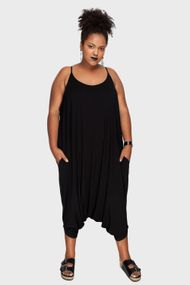 Macacao-Saruel-Alcas-Regulaves-Plus-Size_T1