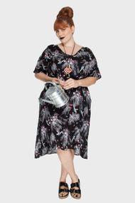 Vestido-Midi-Oriental-Plus-Size_T1