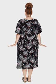 Vestido-Midi-Oriental-Plus-Size_T2