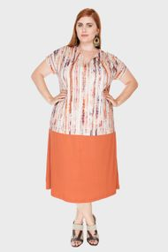 Vestido-Mix-Plus-Size_T1