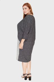 Vestido-Estrela-Plus-Size_T2