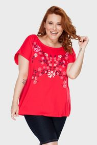 Blusa-Flores-do-Campo-Plus-Size_T1