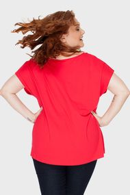 Blusa-Flores-do-Campo-Plus-Size_T2