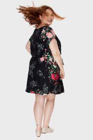 Vestido-Floral-com-Amarracao-Plus-Size_T2