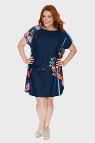Vestido-Floral-com-Amarracao-Plus-Size_T1