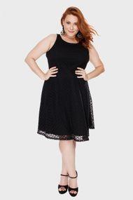Vestido-Renda-Plus-Size_T1
