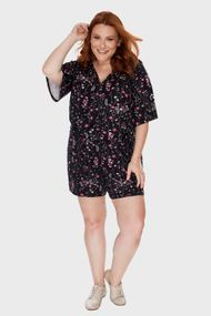 Macacao-Flor-do-Campo-Plus-Size_T1