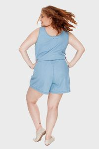 Macacao-Jeans-Delave-Plus-Size_T2