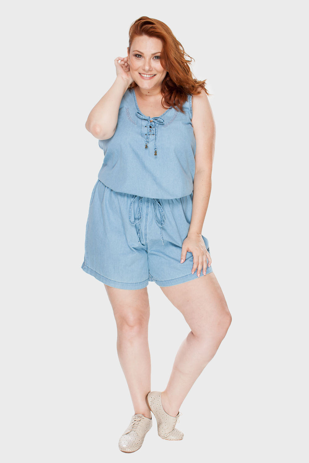 Macacao-Jeans-Delave-Plus-Size_T1
