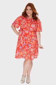 Vestido-Ciganinha-Floral-Plus-Size_T1