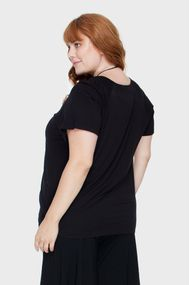 Blusa-Collor-Plus-Size_T2