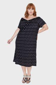 Vestido-Estampado-Drape-Plus-Size_T1